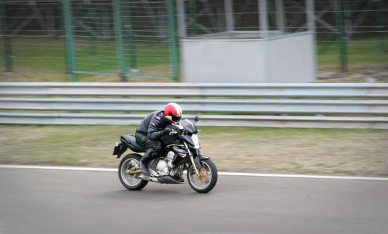 obb hungaroring